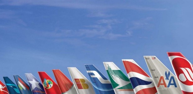 Senior airlines do not expect to improve profits in next 12 months