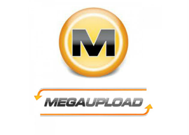 'Dotcom' announces the return of Megaupload closed by January 2017