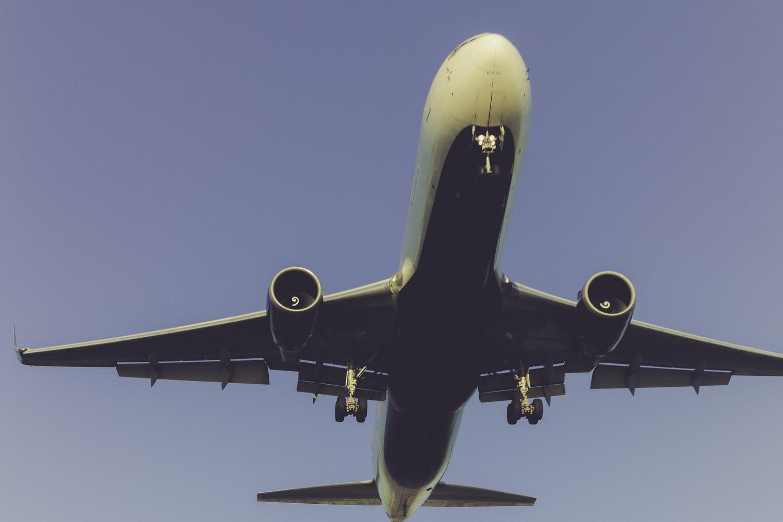 Aeropuerto de Alicante-Elche: La Costa Blanca estará conectada con 12 ciudades alemanas en verano