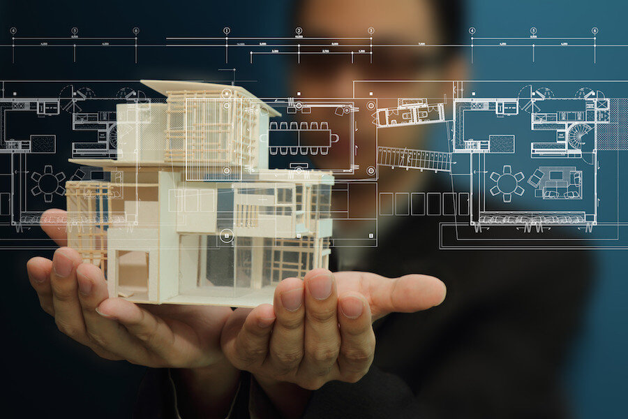Contratos de alquiler: todo lo que necesitan saber propietarios e inquilinos