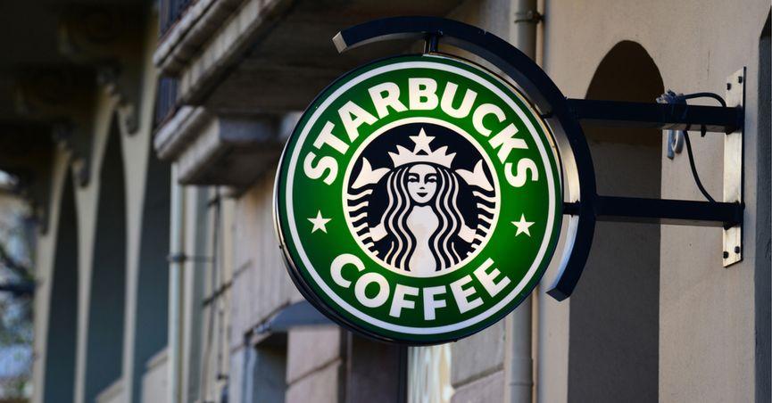 Starbucks crece en Alicante y abre su tercera cafetería en busca del turista de La Explanada