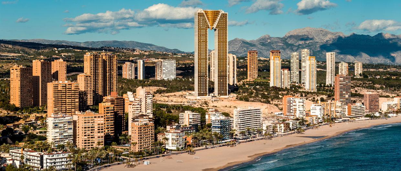 Los rusos ponen los ojos en Alicante, que aspira a convertirse en la nueva Marbella