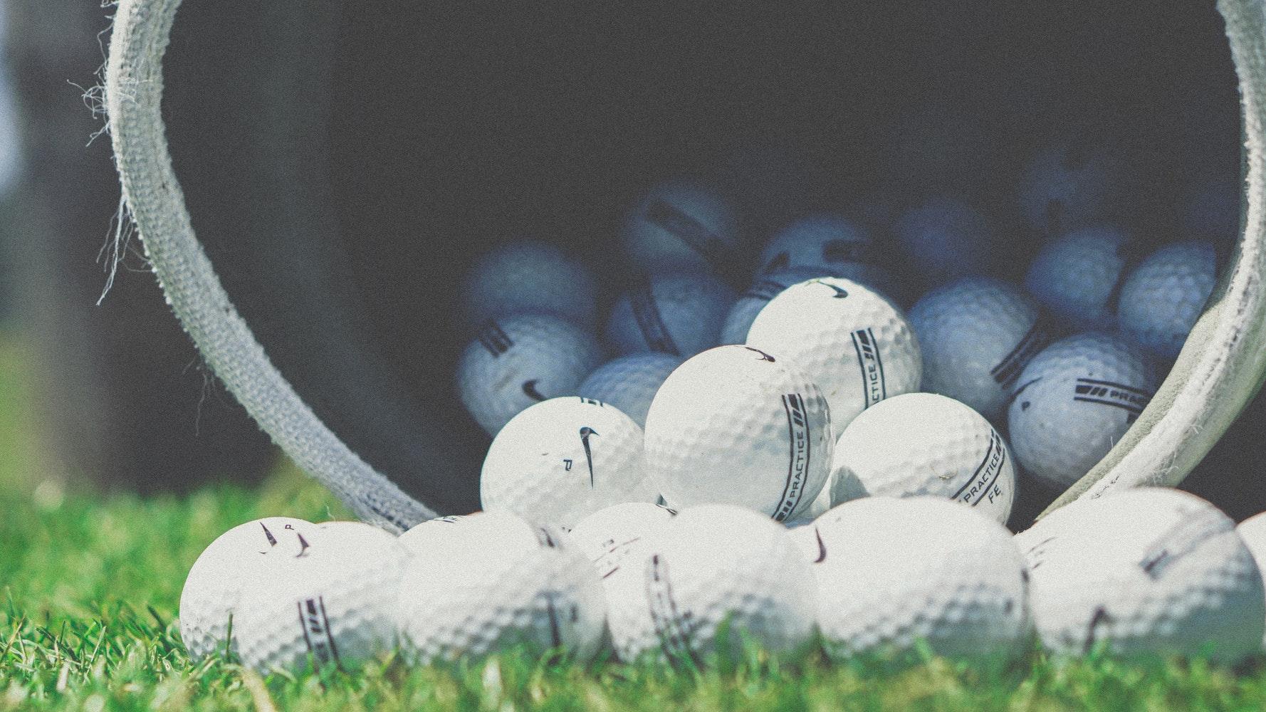 Vuelve el Open de España de golf