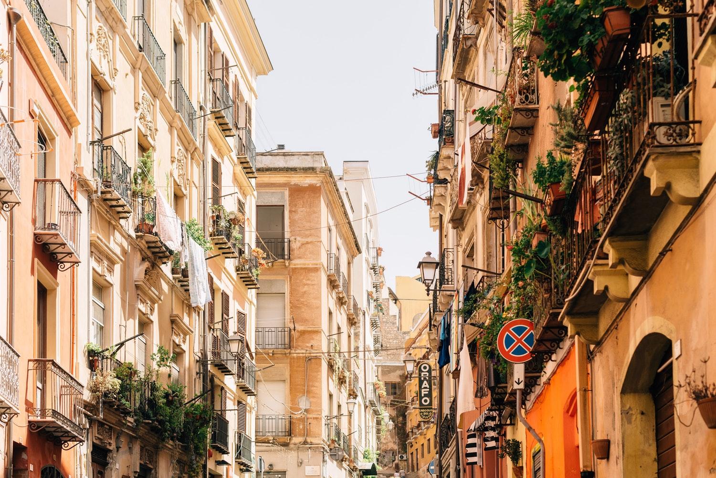 El alquiler en Alicante ya es más caro que en plena burbuja inmobiliaria