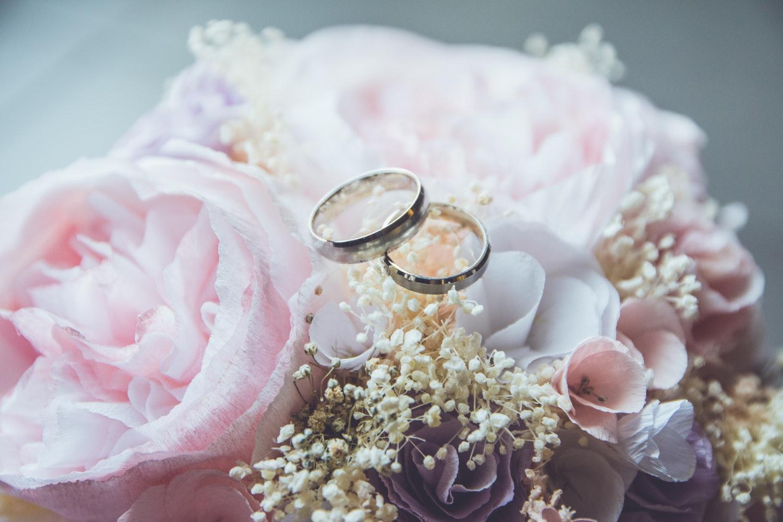 Preparar tu boda de cuento